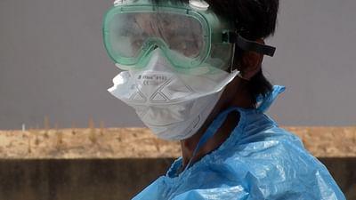 Madagascar : le retour de la peste
