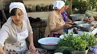 Moldavie, terre de richesses en streaming