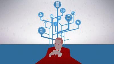 Ces russes qui se battent pour un internet libre