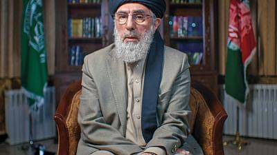 Afghanistan, pays meurtri par la guerre (3/4)