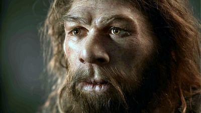 À la rencontre de Néandertal