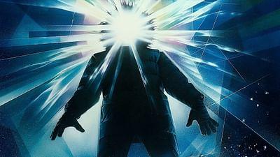 Blow up - Hommage à John Carpenter