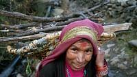 Népal, la voix des femmes en streaming