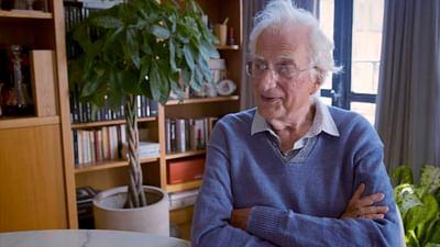 """""""Le juge et l'assassin"""": rencontre avec Bertrand Tavernier"""