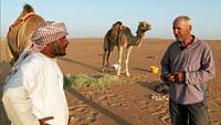 Oman, arabie saoudite et qatar en streaming