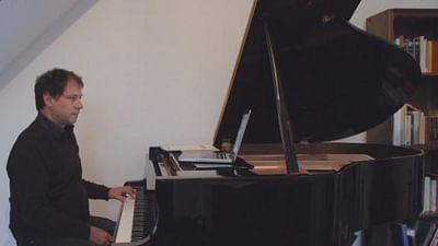 Beethoven 1 & 3