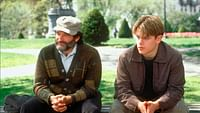 Will hunting en streaming