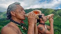 Hawaï - les fils de halawa en streaming