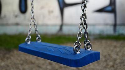 Doit-on renoncer aux enfants ?
