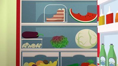 Guide pratique pour moins consommer