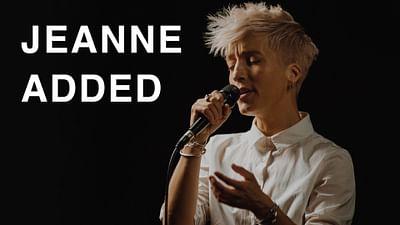 """My Favorite Things"" par Jeanne Added"