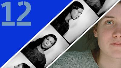 12 Sibylle Fendt
