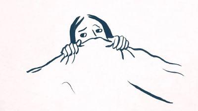 L'Amour a ses réseaux (11/13)