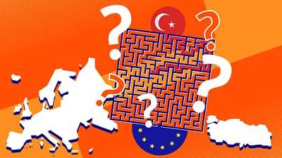UE-Turquie : le jeu de dupe de l'adhésion