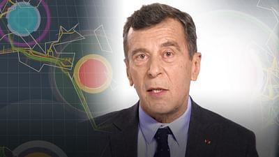 Henri Bentégeat - Les chefs d'État sont-ils des chefs de guerre ?