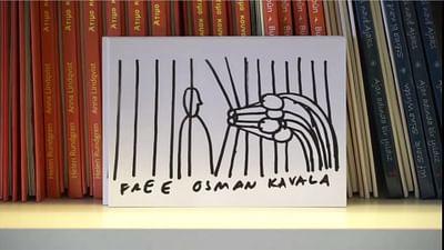 Turquie : les intellectuels en prison