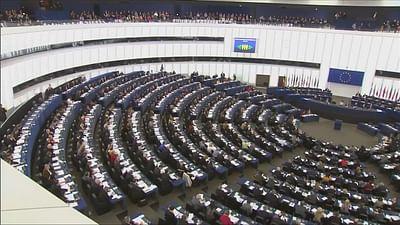 Parlement européen : pourquoi à Strasbourg ? (2/5)
