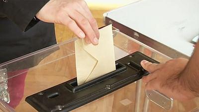 Parlement européen : élection des députés (3/5)