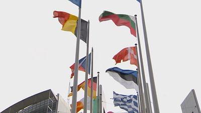Parlement européen : quels pouvoirs ? (5/5)