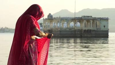 Inde : l'inquiétant déclin du nombre de femmes