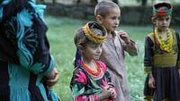 Pakistan, à la rencontre du peuple kalash en streaming