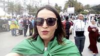 Algérie : les promesses de l'aube en streaming