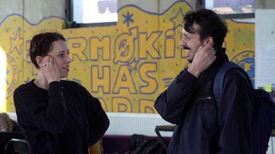 Kosovo : une jeunesse pleine d'espoir