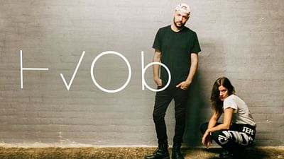HVOB au MELT Festival 2019