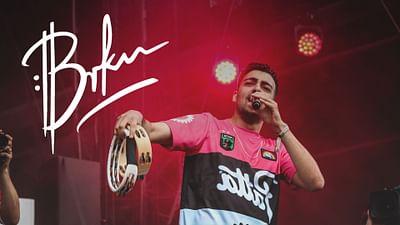 BRKN ausplash! Festival 2019