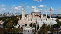 Istanbul tremble en streaming