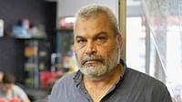 L?affaire khaled el-masri en streaming