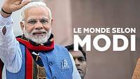La nouvelle puissance indienne - le monde selon modi en streaming