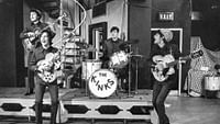 The kinks, trouble-fêtes du rock anglais en streaming