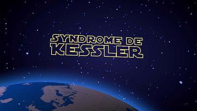 Le syndrome de Kessler