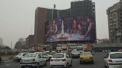 Iran: le poids des sanctions