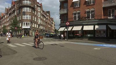 Danemark : faux paradis migratoire ?