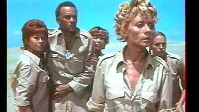 Blow up - Vous connaissez Les Portes de feu avec Annie Cordy ?