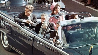 Blow up - L'Assassinat de Kennedy au cinéma