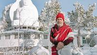 Arte regards - la révolte des moines du 24/03