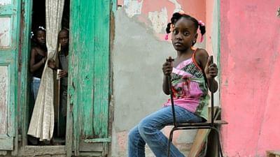 Haïti 2010 – 2019 : le séisme et après