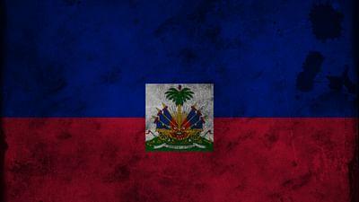 Haïti : la malédiction des Caraïbes