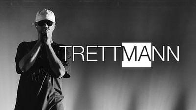 Berlin Live : Trettmann