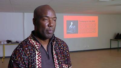 Kenya : Pete Ouko, ancien condamné à mort