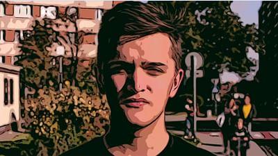 Elections en Pologne : la jeunesse mobilisée