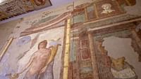 Narbonne, la seconde rome en streaming