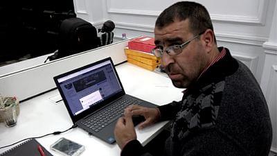 Algérie : la révolution face aux arrestations arbitraires