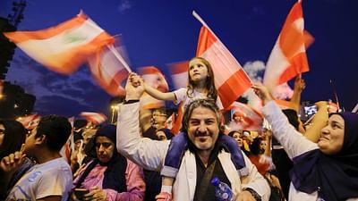 Liban : Tripoli au cœur de la contestation
