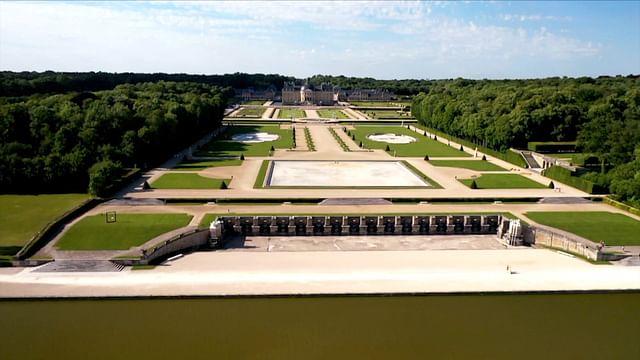 """【东西视记】不用走出去:杭州的""""小巴黎"""" Tour Eiffel, Champs-Élysées dans le champ"""