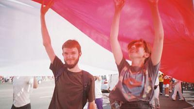 Biélorussie : l'observateur électoral qui conteste