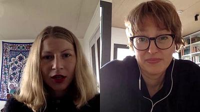 """Biélorussie : """"Les journalistes sont délibérément arrêtés"""""""